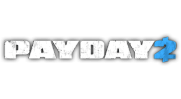 Чит на payday2 official-site-cheats.ru