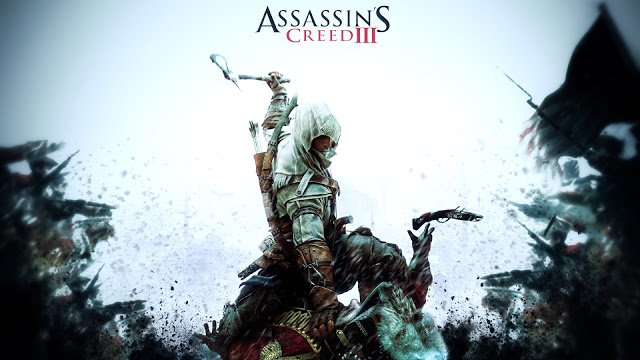 Чит трейнер Assassin's Creed 3