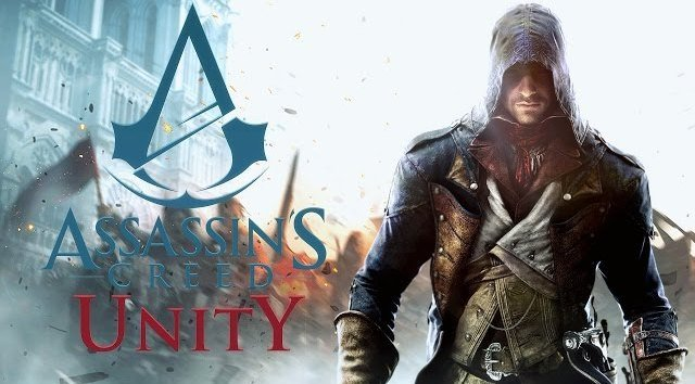Трейнер Assassin's Creed Unity