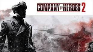 Company of Heroes Чит трейнер [+10] (All Versions)