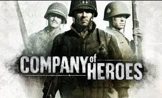 Чит трейнер Company of Heroes