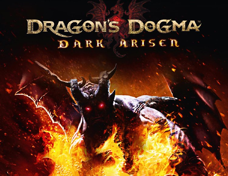 Чит трейнер Dragon's Dogma - Dark Arisen