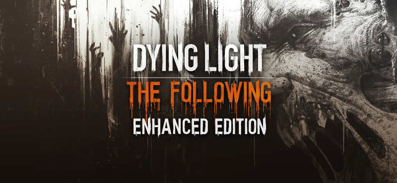 Dying Light The Following - Enhanced Edition Трейнер [+28]