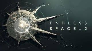 Чит трейнер Endless Space 2
