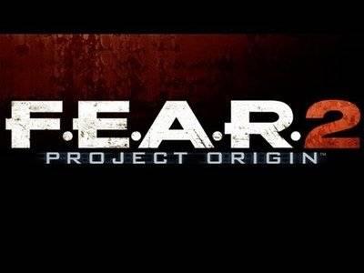 Чит трейнер F.E.A.R. 2 - Project Origin