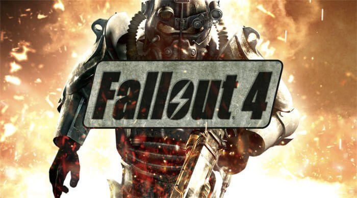 Трейнер Fallout 4