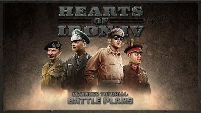 Чит трейнер Hearts of Iron 4