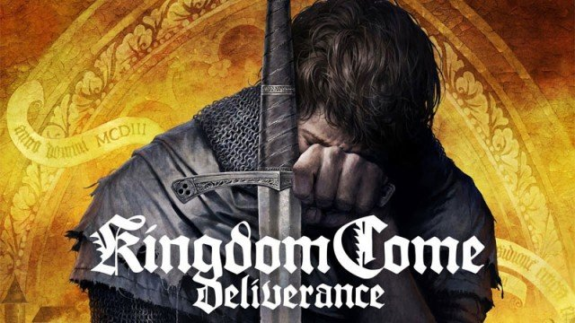 Трейнер Kingdom Come Deliverance