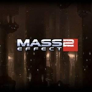 Чит трейнер Mass Effect 2