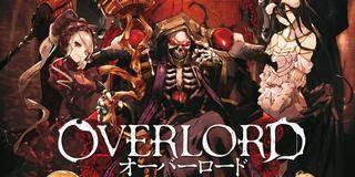 Чит трейнер Overlord