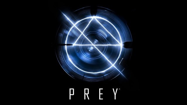 Трейнер Prey (2017)