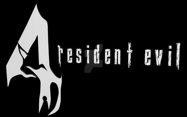 Чит трейнер Resident Evil 4 HD