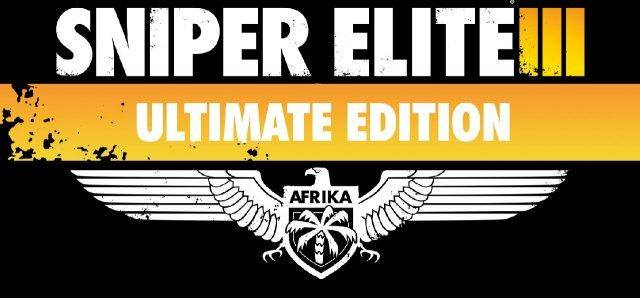 Чит трейнер Sniper Elite 3 - Ultimate Edition