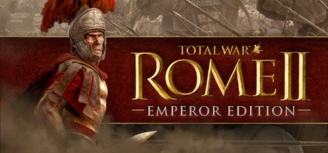 Total War Rome 2 - Emperor Edition Чит трейнер [+15]