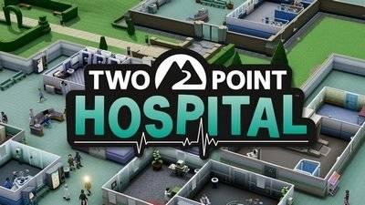 Чит трейнер Two Point Hospital