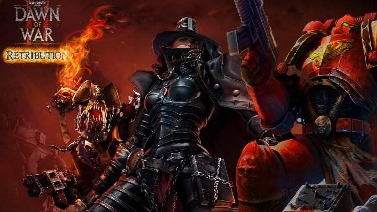 Трейнер Warhammer-40000-Dawn-of-War-II-–-Retribution2-768x432