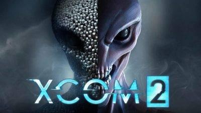 Чит трейнер XCOM 2