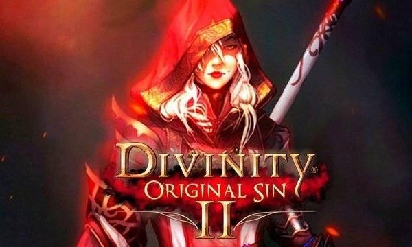 Чит трейнер Divinity - Original Sin 2