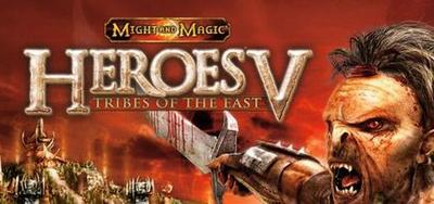 Чит трейнер Heroes V -Tribes Of The East