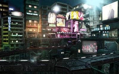 Shadowrun - Hong Kong Чит трейнер [+6] (Latest)
