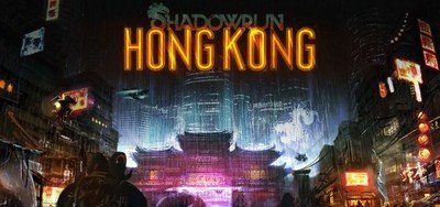 Чит трейнер Shadowrun -Hong Kong