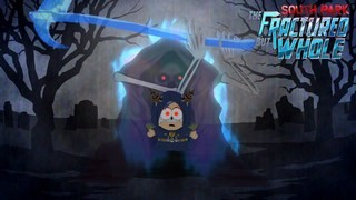 South Park - The Fractured But Whole Чит трейнер [+4] (Latest)