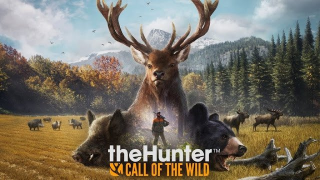 Чит трейнер The Hunter - Call of the Wild