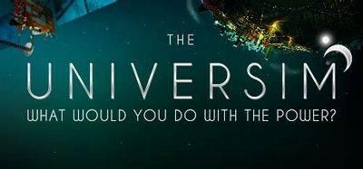 The Universim Трейнер [+8] (Latest)