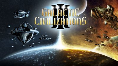 Чит трейнер Galactic Civilizations 3