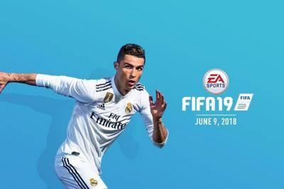 Чит трейнер FIFA 19