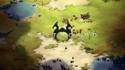 Чит трейнер Northgard