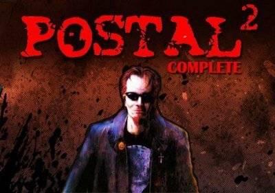 Чит трейнер Postal 2 - Complete