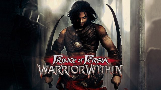 Трейнер Prince of Persia - Warrior Within