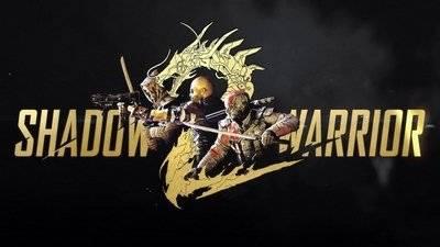 Чит трейнер Shadow Warrior 2