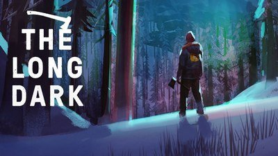 Чит трейнер The Long Dark