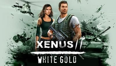 Чит трейнер Xenus 2 - White Gold