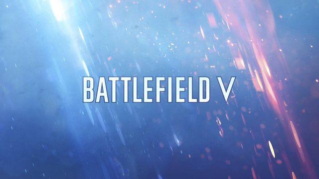 Чит трейнер Battlefield V