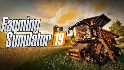 Чит трейнер Farming Simulator 19