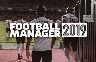Чит трейнер Football Manager 2019