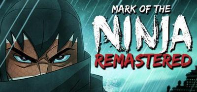 Чит трейнер Mark of the Ninja - Remastered