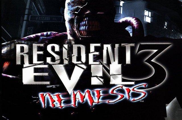 Чит трейнер Resident Evil 3 - Nemesis