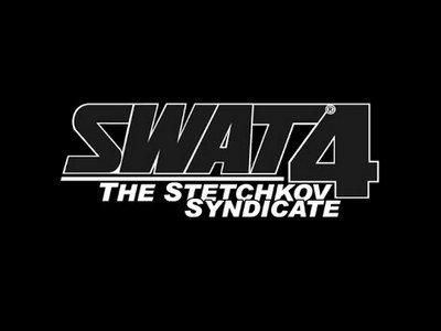 Чит трейнер SWAT 4 - The Stetchkov Syndicate