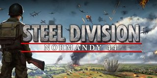 Чит трейнер Steel Division - Normandy 44