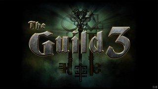 Чит трейнер The Guild 3