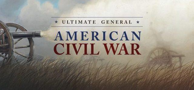 Чит трейнер Ultimate General Civil War