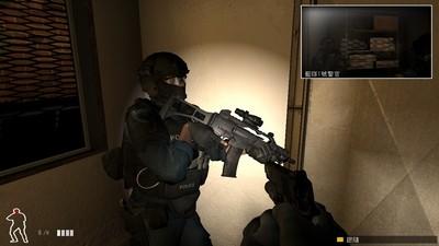 SWAT 4 - The Stetchkov Syndicate Чит трейнер [+5] (Latest)