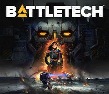 Чит трейнер BattleTech