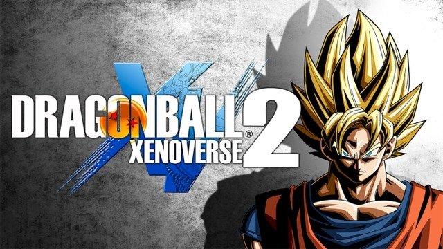 Чит трейнер Dragon Ball Xenoverse 2