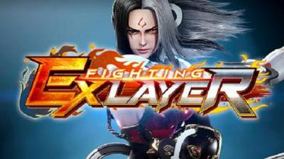 Чит трейнер Fighting EX Layer