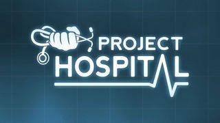 Чит трейнер Project Hospital